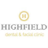 Highfield 200px