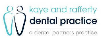 dentalpartners kaye and rafferty