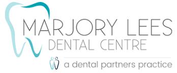 dentalpartners marjory lees dental