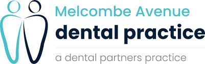 dentalpartners melcombe avenue