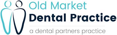 dentalpartners old market dental