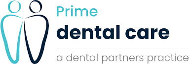 dentalpartners prime dental care