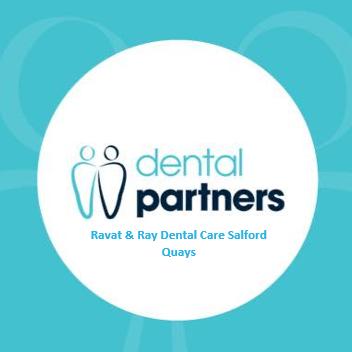 dentalpartners ravat and ray dental salford