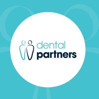 dentalpartners st johns dental practice