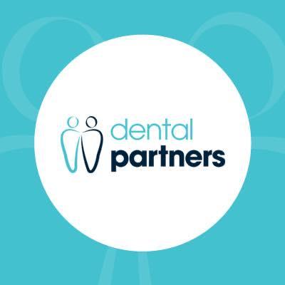 dentalpartners west heat dental surgery