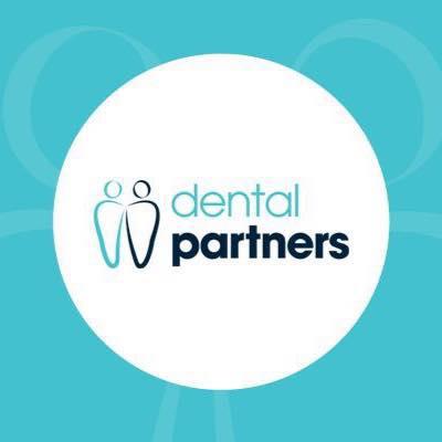 dentalpartners withorpe park dental surgery 1