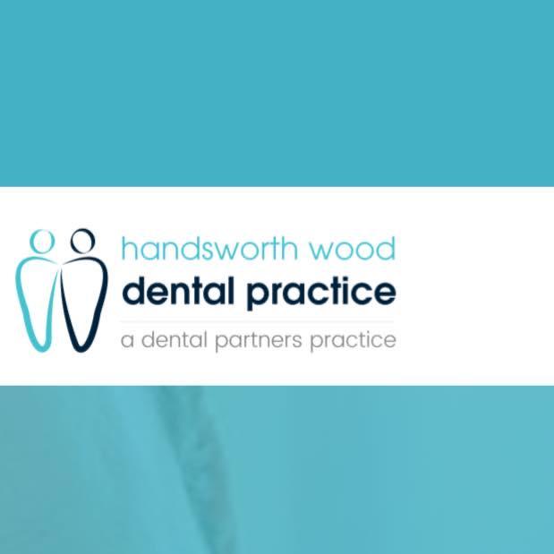 handsworth wood dental practice