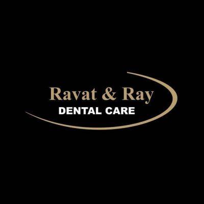 ravat and ray dental care bolton 400x400