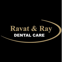 ravat and ray dental care ormskirk