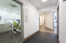 worchesterpark dental sense