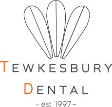 Tewkesbury dental 1