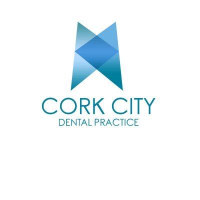cork city logo sq cork city dentist 1 400x400