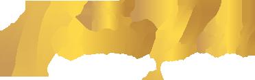 naveed patel logo2 1